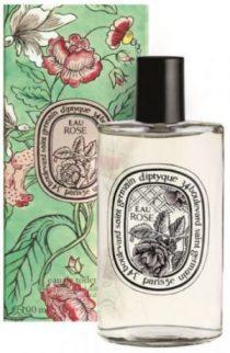 Diptyque Paris Rose $98