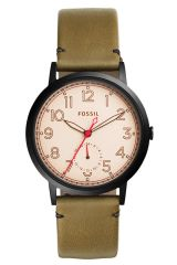 Fossil $145