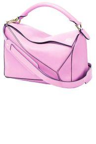 Loewe bag $2,350